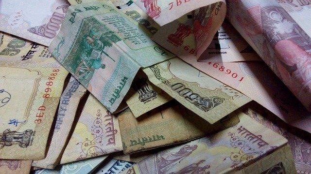 Loan Frauds in India