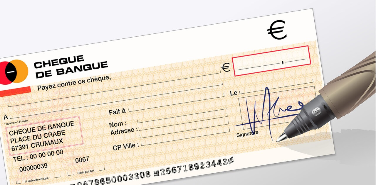 Decriminalization of Dishonour of Cheques: a measure contradictory to its purpose
