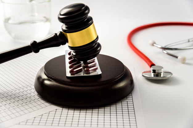 Medical Negligence and its Compensation