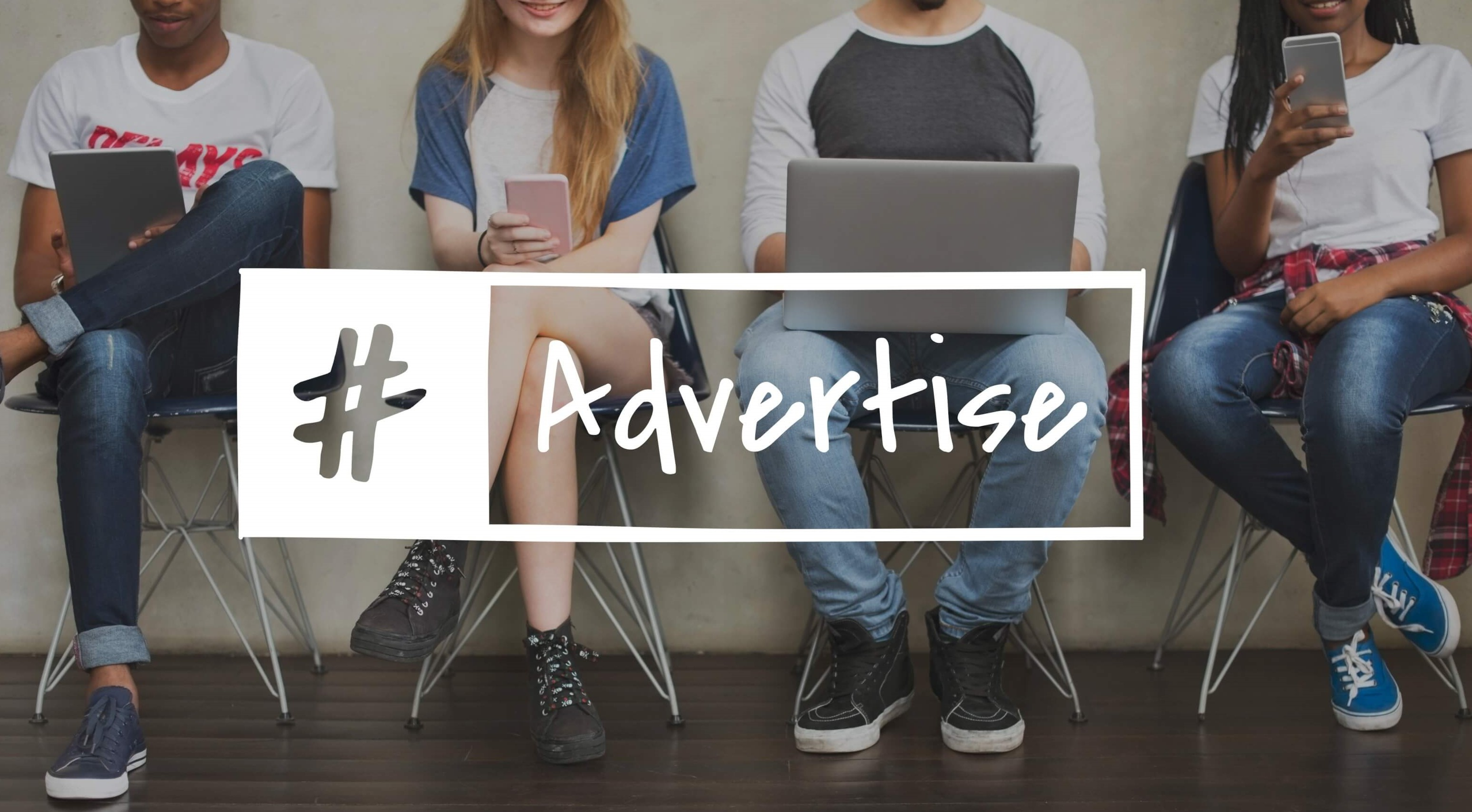 False and misleading advertisements in India