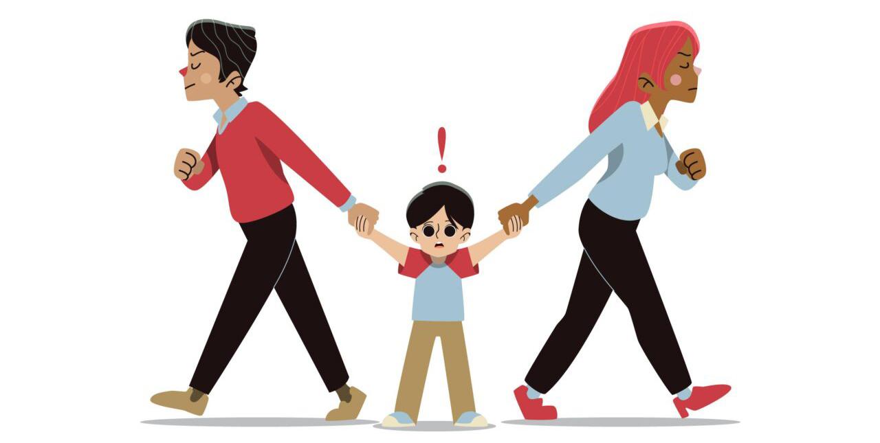 Permanent Child Custody