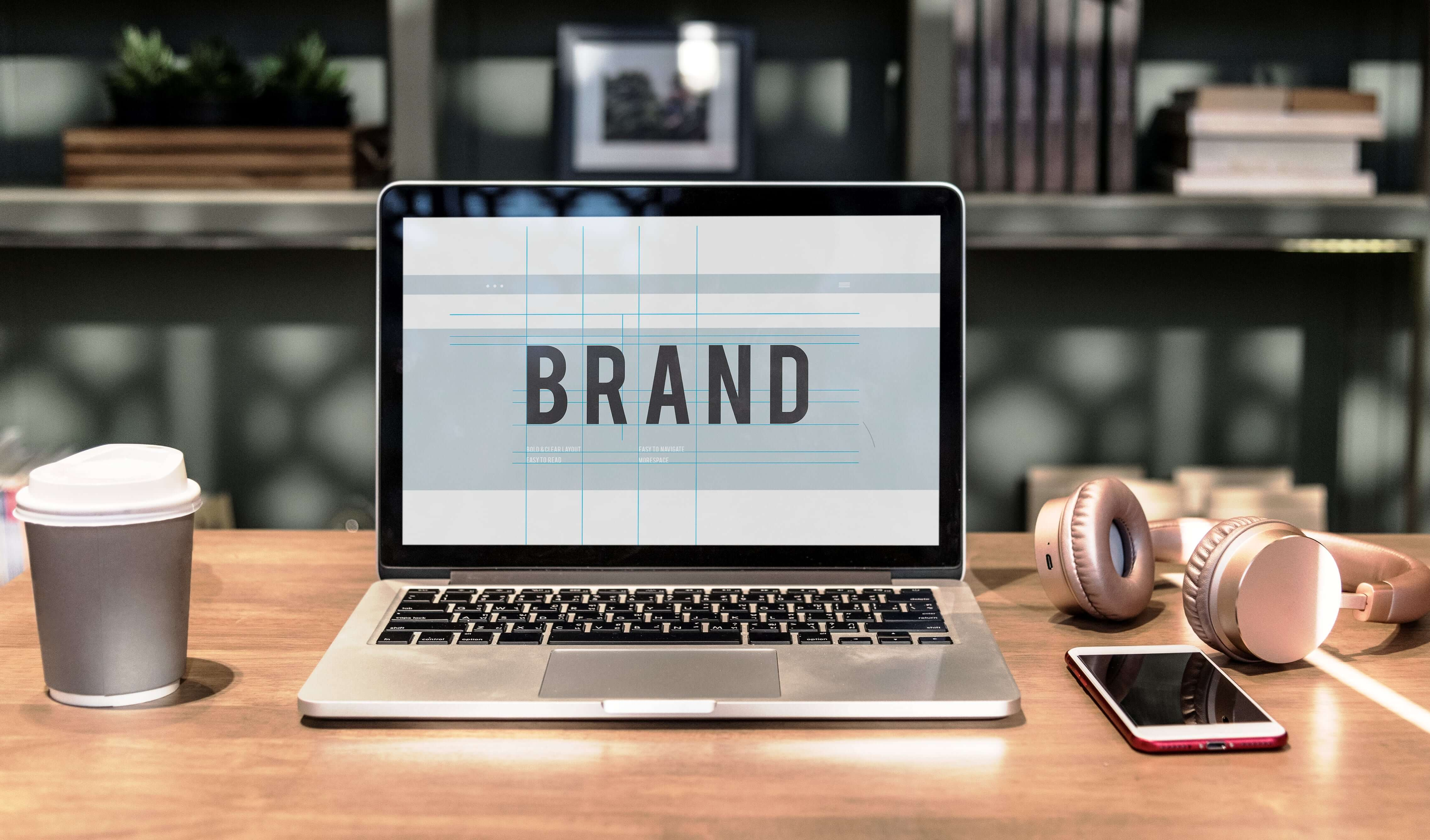 Brand Protection in times of Covid-19