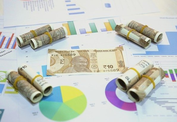 Developments in Reserve Bank of India