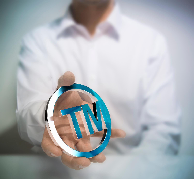 Trademark Cease and Desist Notice