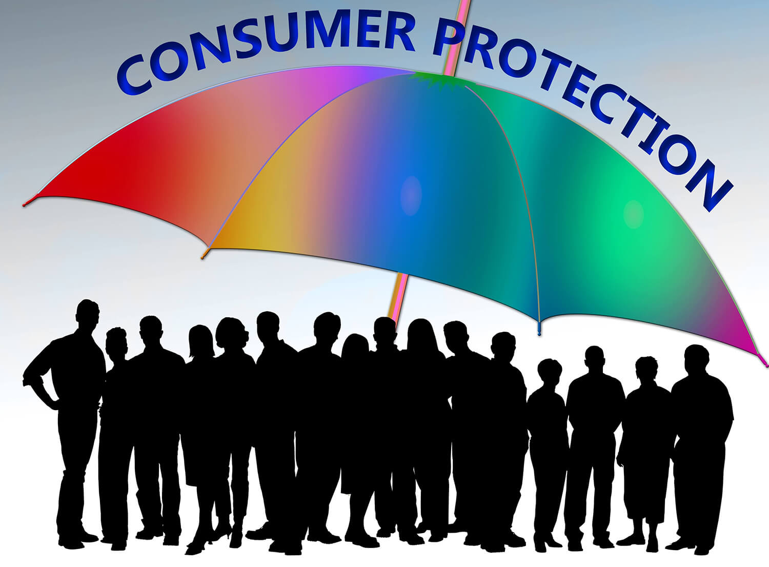 Consumer Protection Bill, 2019