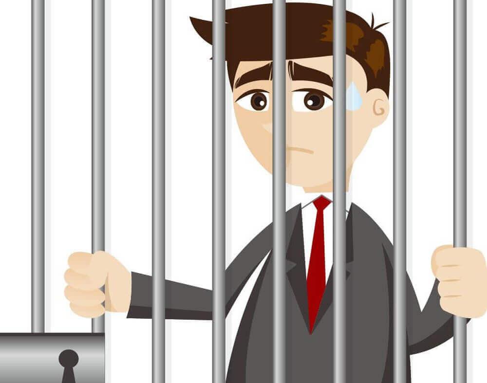 Prison Reforms in India