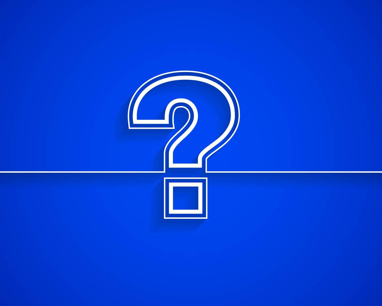 FAQ's on Trademark