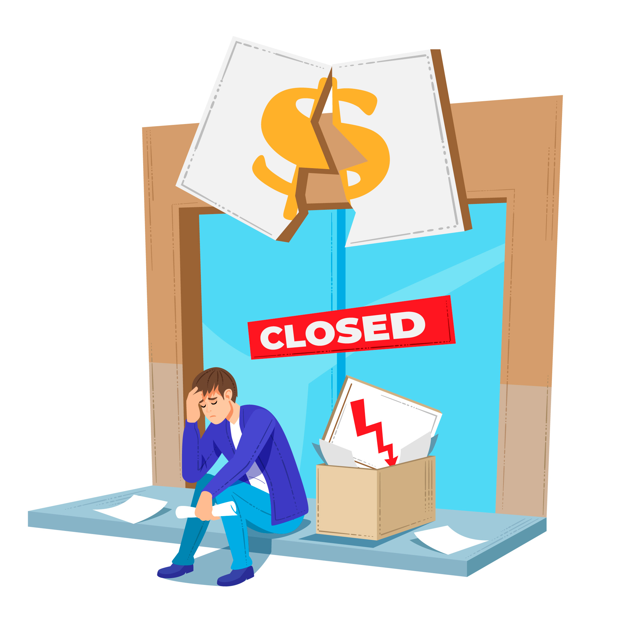 Vinay Kumar Mittal & Others V/s Deewan Housing Financial Corporation Limited