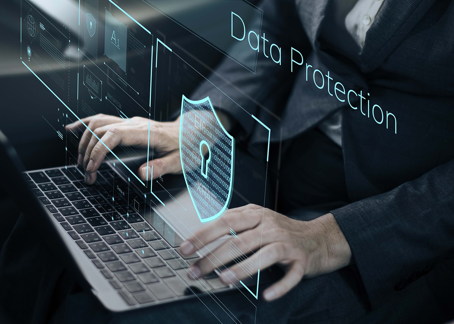 Personal Data Protection Bill, 2019