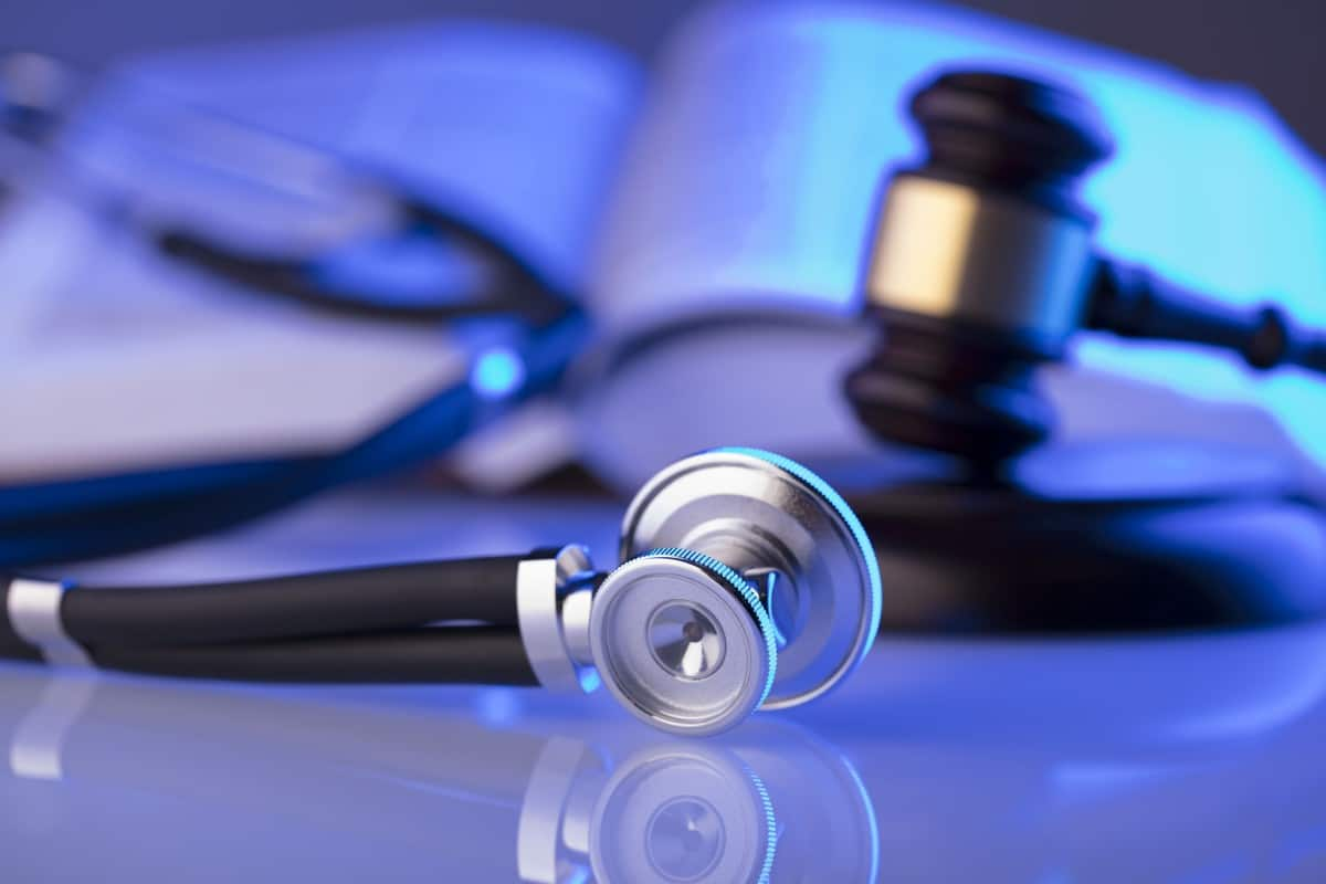 Criminal Medical Negligence in times of Covid-19