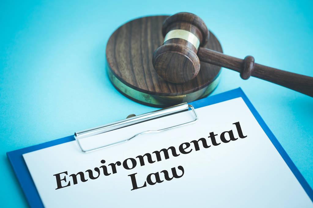 Medical Adherence to Environmental Laws