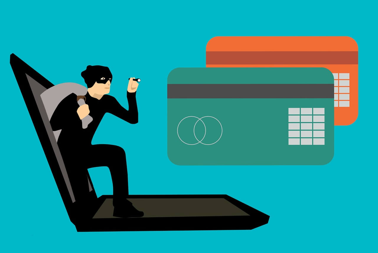 Fraudulent and unauthorized transactions at ATM