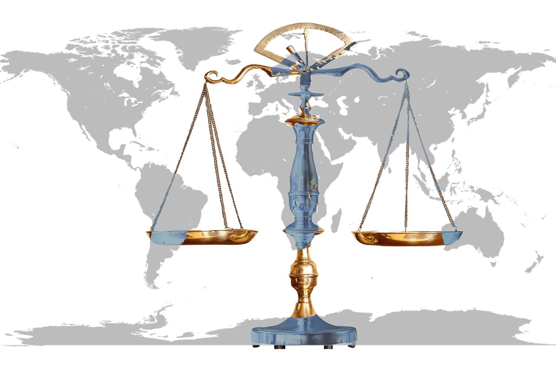 India Vs Pakistan: Kulbhushan Jadhav's Case