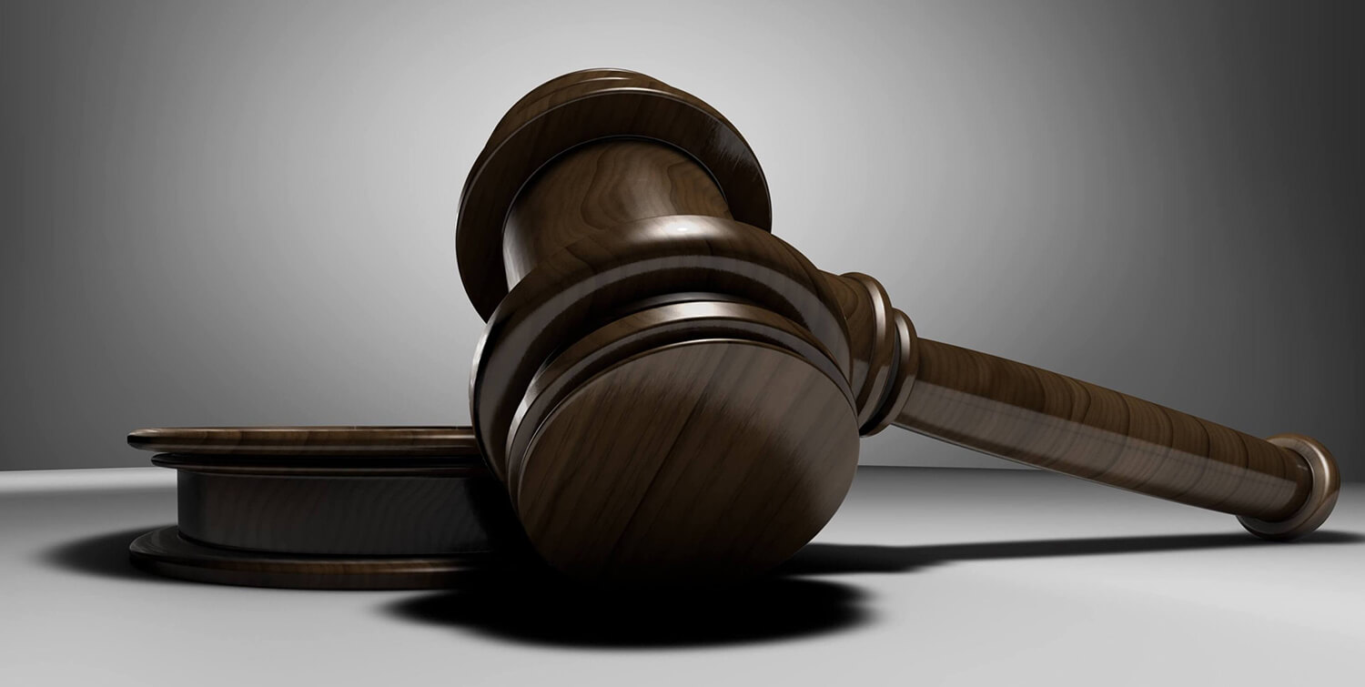 Family Courts in India