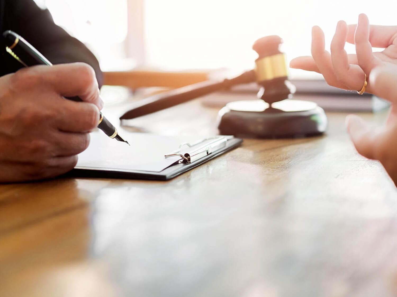 General Types of Medico-Legal Cases (MLC)