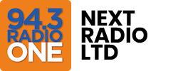 Radio One 94.3
